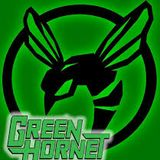 The Green Hornet - The Citizenship Racket