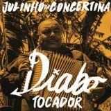 Rebel Up Nightshop #46: Julinho da Concertina, Pantsula of South Africa (Rush Hour), Guarapo & more