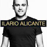 ILARIO ALICANTE billa live at cocoricò, riccione italy 30.04.2011