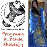 08_DUM TAK i a Ballar_Khaleegy (3/02/2015)