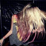 Mixtape for Neon (April 2012)
