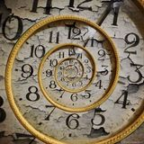InstantLoveDay:Ticking Away
