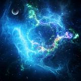 Galaxy [TranceMix] #PuLveRhythM