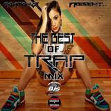 Various Artists - The Best Of Trap Mix (Dj-Khoolot Mix)