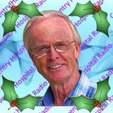 Bob Griffiths (Xmas Day) 25/12/2016