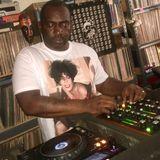 HOMEWORK  DJ CHICAGO