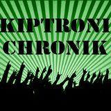 SkipTronic Chronik - Waylay