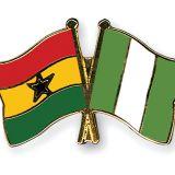 Ghana to Nigeria Mixtape | Sound Travels Feb. 19th 2017
