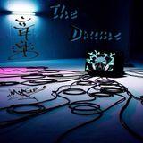 The Drumz [ MXT ]