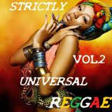 STRICTLLY UNIVERSAL-MixTape-Vol.2-2012