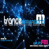 TRANCEdimensional 01 Mixed by Roger Cobec - club_FM