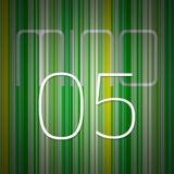 Mino05 - Dub Techno & Dub House - Free Music Netlabels