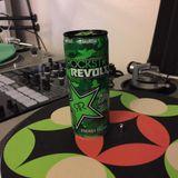 40Min 90s Hip Hop Mix (Dirty Ver.)