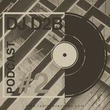DJ D2B - PODCAST #2