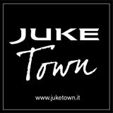 Nissan JukeTown Party feat. M2O TenYears \ Live08.12 \ BolognaMotorShow - www.juketown.it