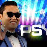 Dj Mauricio o Psy Feat Original -. Gangnam Style (Remix Vivo Estender)