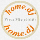 First Mix (2018)