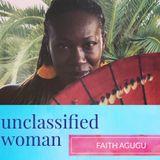 58: The Healing Process with Faith Agugu