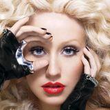 Christina Aguilera Nonstop 1941 Medley