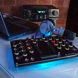 Promo Mix January 2016 By Josef Deejay