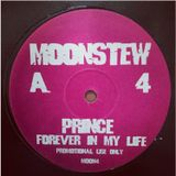Forever In My Life (Moonstew Edit) - Prince
