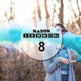NasonCast #8
