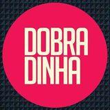 Mixtape Dobradinha Extra - Rock 17.08