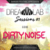 DreamLAB Sessions #1