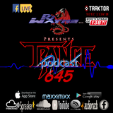 Trance-PodCast.ep645.(23.4.19)