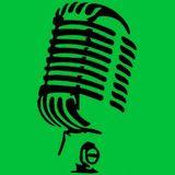 Renegade Rock Show for 21 September 2017
