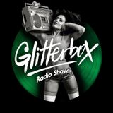 Glitterbox Radio Show 103 presented by Melvo Baptiste