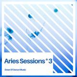 Aries Sessions ° 3