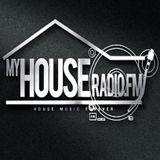 DBG + Soulseo on myhouseradio.fm