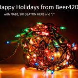 Eppy 7 BEER420_Happy_Holidays_from_Beer420-Deaton and J