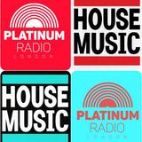 DJ Dan Auty Thursday 23rd August 2018 Recorded Live On PRLlive.com