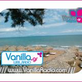 Vanilla Radio   Deep , Vocal ,Nu Disco & Tech House   Mixed by Mr G ( George Bekris )   2014 & 2015