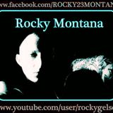 Rocky Montana - The Anhilation Project Special