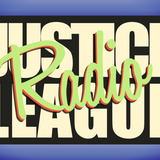 Justice League Radio 2