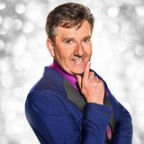 Declan's Daniel O' Donnell Show Special Tuesday 12th December 2017