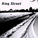 Slow it! by Kingstreet