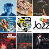 The Blueprint on Jazz FM Sunday December 6th 2015