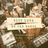 City Love On The Radio 1718