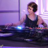 Miss I - Exclusive Mix for Musicaddict.ro