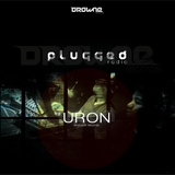 #3 plugged! radio w/ Uron