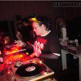 Tina303 - 10,5 Jahre Rave Satellite - Casino 5.5.2001
