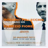 Solo Per Vederti Felice Release Party (Flabby DJSet)