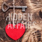 ++ HIDDEN AFFAIRS | mixtape 1829 ++