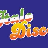 Italo Disco 7 (Mix Instrumentale)