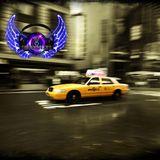 DJ ROOSVELT - MIX ENERO 2015