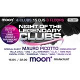 01. E.L.B. live @ Technoclub Night Of The Legendary Clubs @ moon13 (16.04.2017)